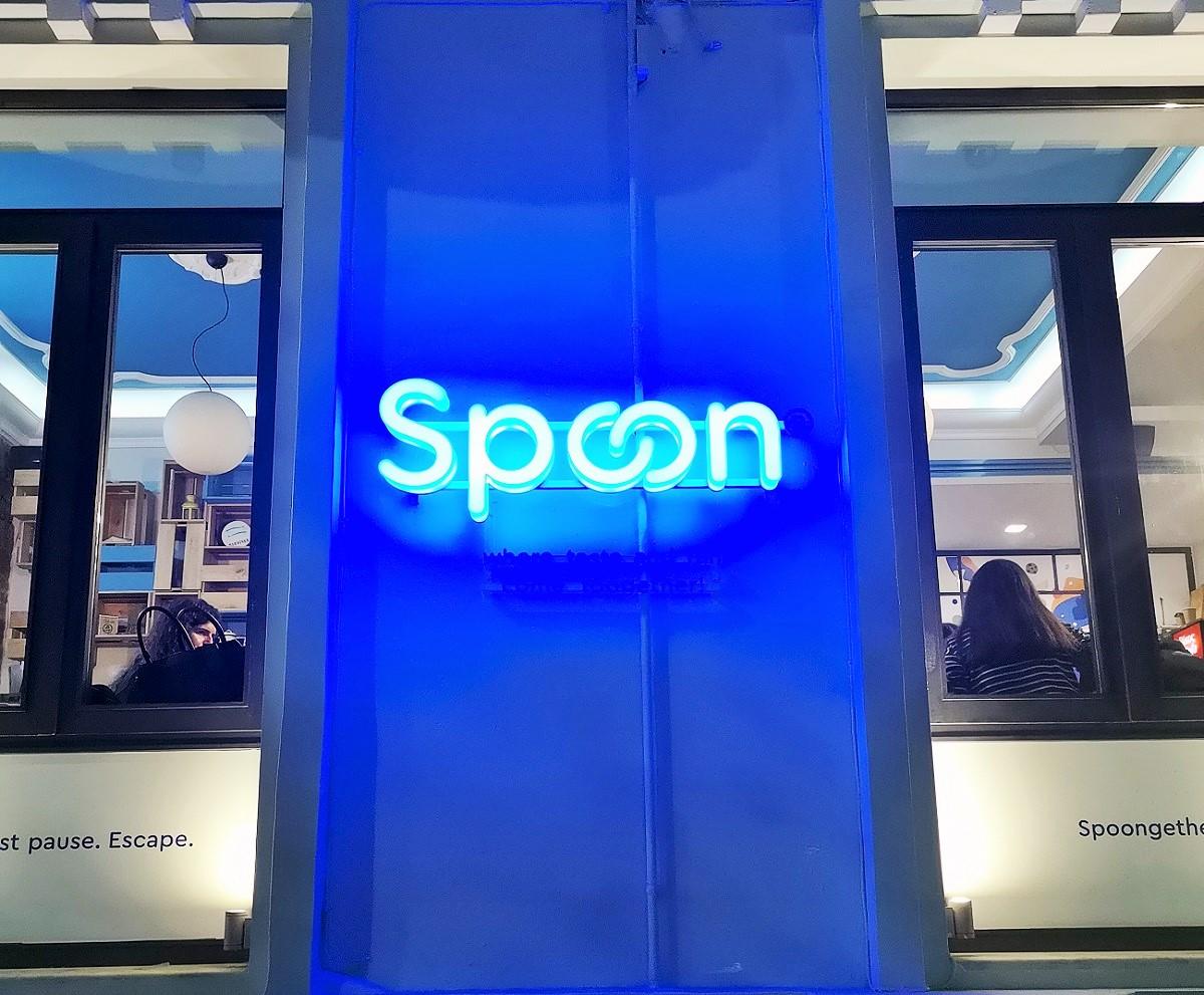 spoon-franchise-brand