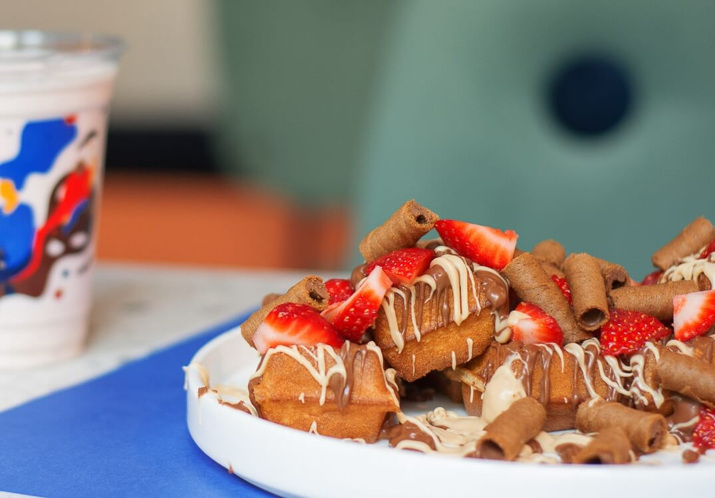 spoon-franchise-estiatorio-new-waffle