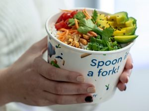 spoon-franchise-rice-bowl